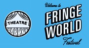 Fringe World logo