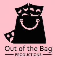 Out of the Bag logo