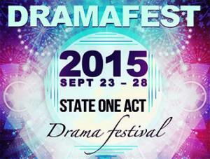 dramafest-2015-menu-image