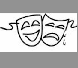 logo-faces